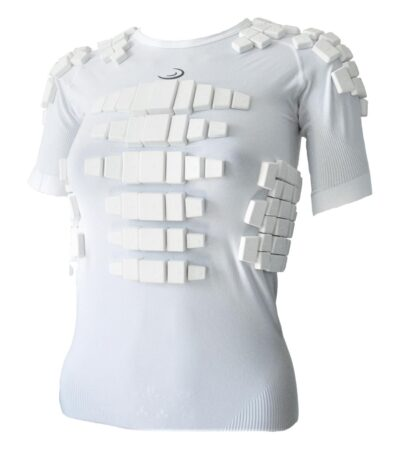 SHIELD 194Plus Woman White